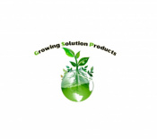 Growing Solution products