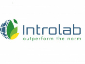 introlab chemicals south africa logo