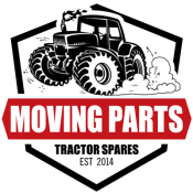 Moving Parts Tractor Spares