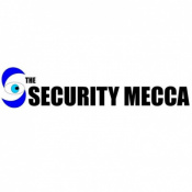 The Security Mecca